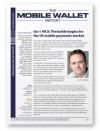 The Mobile Wallet Report, 24 March 2014