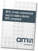 NFiC: A new, economical way to make a device NFC compliant