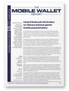 The Mobile Wallet Report, 17 March 2014