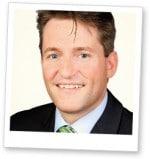 Christian Lackner, NXP