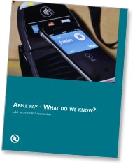 Apple Pay - What do we know?