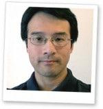 MingLi Liu, Director of Software Engineering