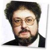 Gemalto's Antonio Aranda