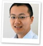 Pi Huang, LitePoint