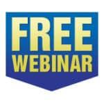 Free NFC World webinar