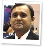Minaoar Hossain Tanzil