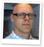 Jukka Yliuntinen, G&D