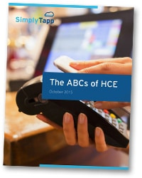 ABC of HCE