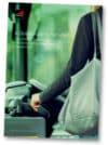 GSMA transport study