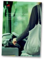 GSMA transport study