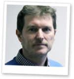 Proxama's Paul Butterworth