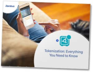 Rambus: Tokenization Everything You Need to Know