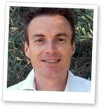 Sylvain Fidelis, STMicroelectronics
