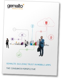 Building trust in mobile apps white paper