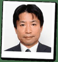Sony's Masayuki Takezawa