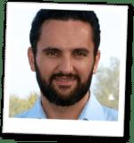 Dejamobile's Ahmad Saif