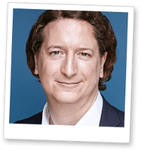 Nick Kerigan, Barclaycard