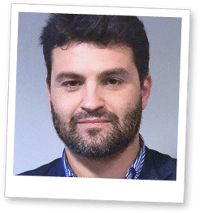 Matteo Fermi, CaixaBank