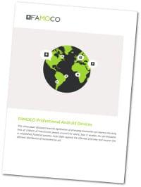 Famoco Emerging Markets white paper