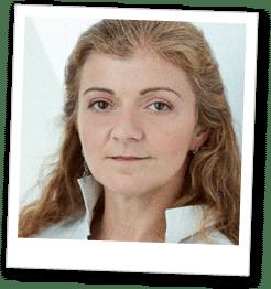 Yandex Money's Maria Gracheva