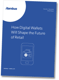 How digital wallets will shape the future of retail