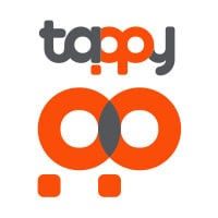 Tappy Technologies
