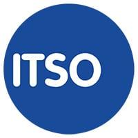 ITSO logo