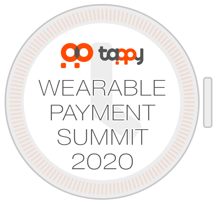 Wearable Payment Summit 2020