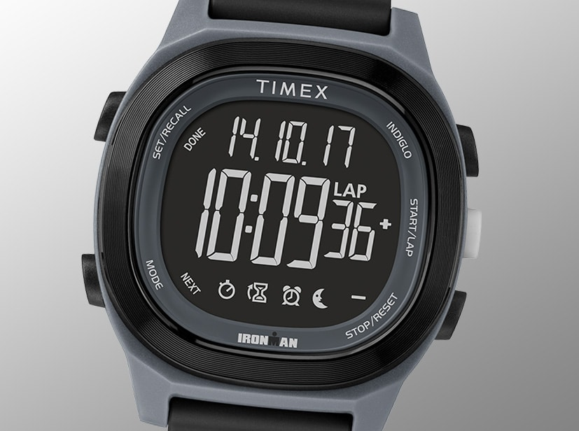 Tappy is bringing payments to Timex watches