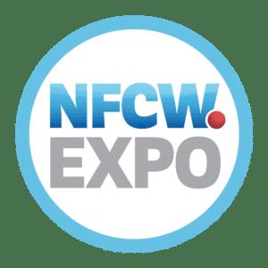 NFCW Expo