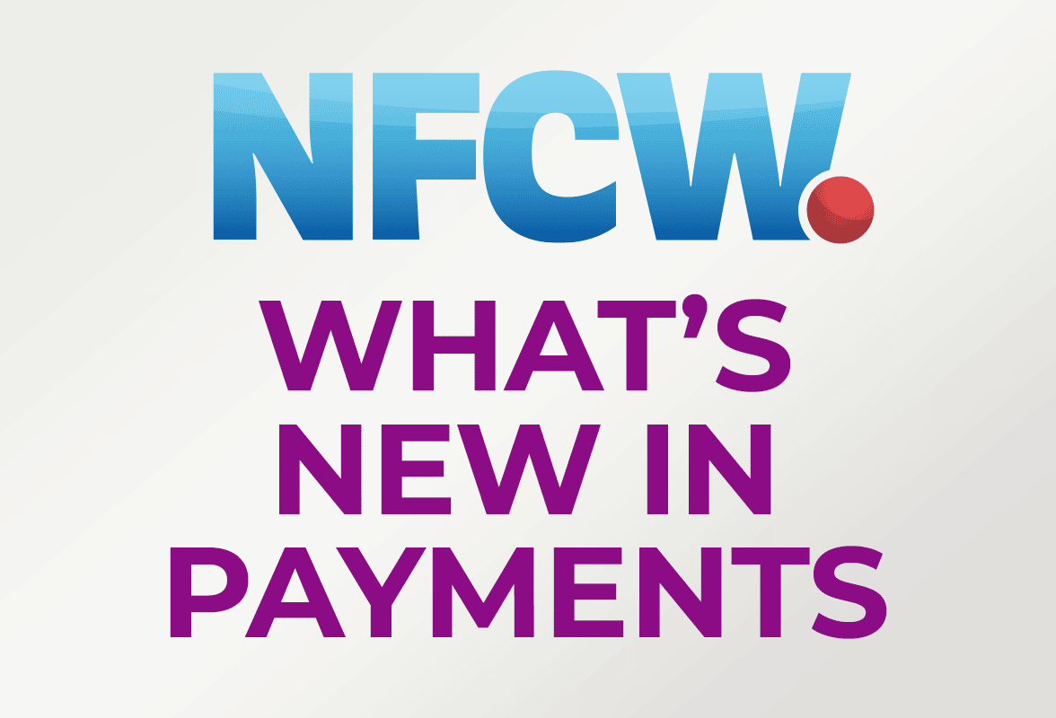 What's New in Payments