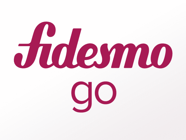Fidesmo Go